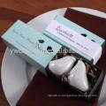 Прекрасный керамические птицы соль и перец шейкер Свадебные подарки