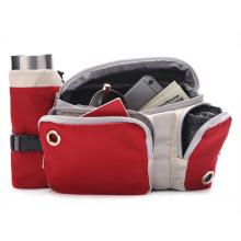 Custom Made Cheap Waist Trainer Bag for Pets Dog Training Waist Bag  Pet Training Waist Bag Belt