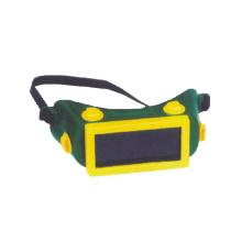 Gafas de seguridad protectoras antiniebla Gafas