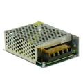 12v 5a led power supply