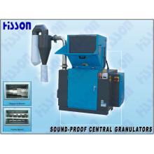 Britador Granulador Sound-Prog Sg-30