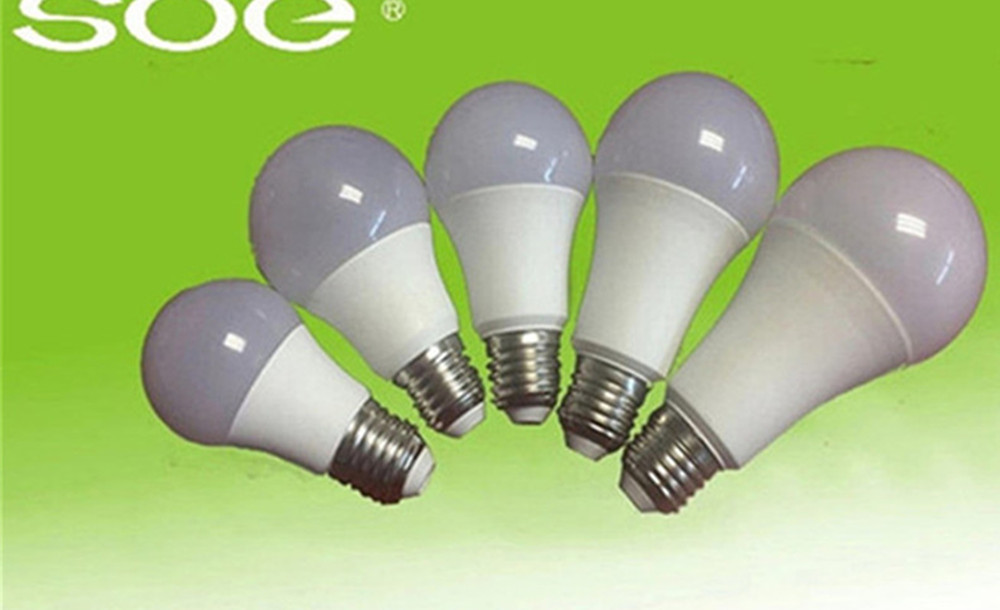dimmable led bulbs factory price