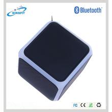 Altavoz inalámbrico portátil de alta calidad vendedor caliente