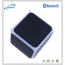 Hot Selling Portable High Quality Wireless Speaker