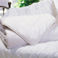 Goose Down Duvet for Bed Quilt Comforter Cover (DPF10110)