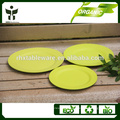cheap wholesale dinner dish plate biodegradable dish plate