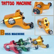 2015 High quality original design rotary tattoo machine