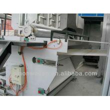 Dernière ligne automatique --- ligne de production de tissu non tissé 1.6mS / SS PP
