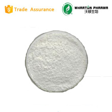 High quality competitive price 69-53-4 Ampicillin in bulk supply