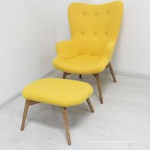 Berühmter Europa-Entwurfs-Hauptmöbel-Sofa-Stuhl