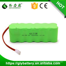 Geilienergy Factory Ni-mh 14.4V 3000mah SC Battery Packs
