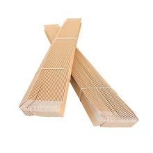Carton packing cardboard edge paper corner protectors