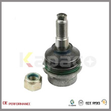 Suspension System OE 211-405-371A Wholesale Excellent Quality VW Ball Joint