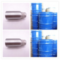 China Professional Manufacture 99.9% Chlorinated Paraffin Liquid