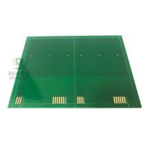 إنيغ 3U 2OZ القياسية بب FR4 Tg135
