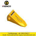 Bucket Teeth for KOMATSU 208-70-14152RC