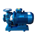 ISW series electric  centrifugal water pump