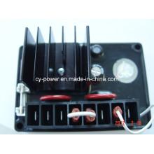 Marathon Lichtmaschine Se350e AVR, Automatischer Spannungsregler