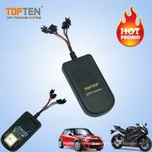 Rastreador de GPS del coche para 301 Peugeot y todo tipo de automóviles (GT08-KW)