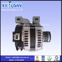 Auto Engine 104210-3550 Hairpin Alternator for Hyundai Atos 37300-02550 Ja1798IR Lra02910