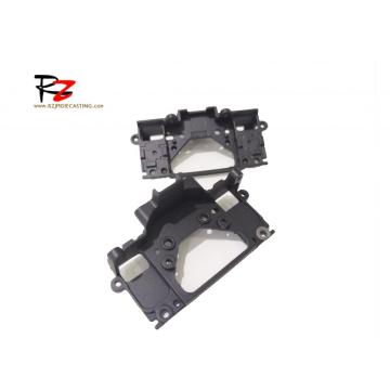 OEM High Precision Semi-Solid Die Casting Parts