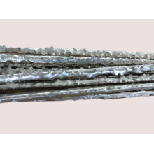 High Quality Tungsten Carbide Alloy Rod for Mining