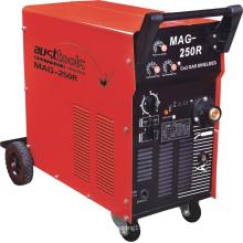 Transformador DC MIG / Mag soldador (MAG-270R)
