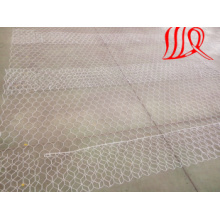 China Facotry of Gabion Mesh Box/Basket