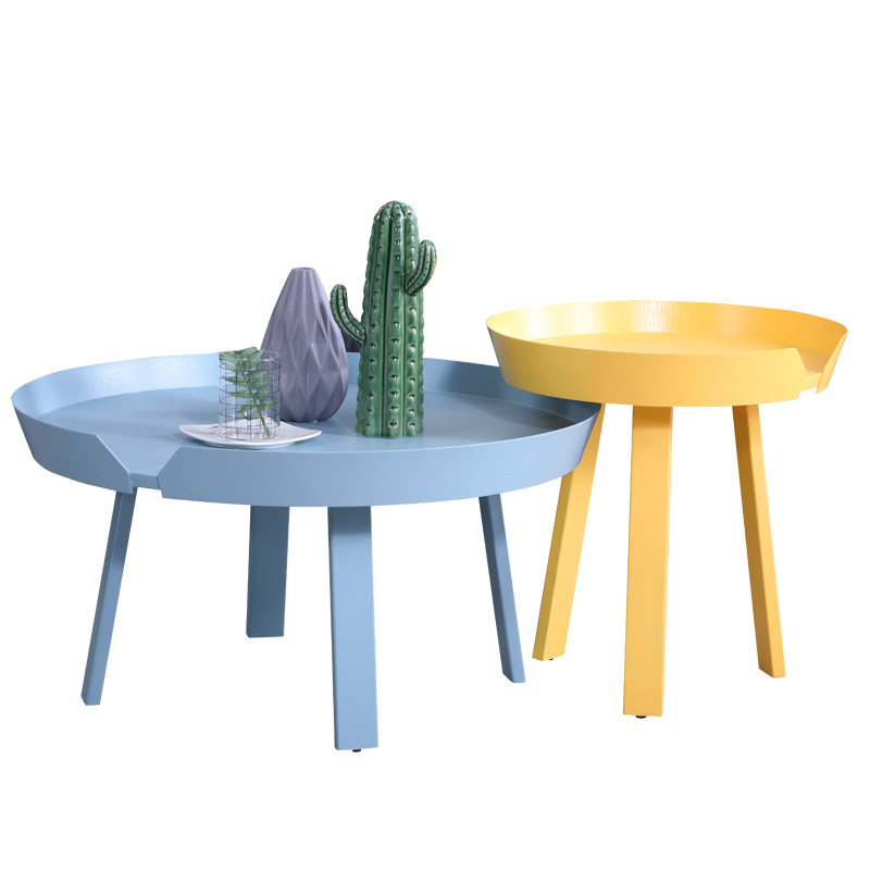 Muuto Around table