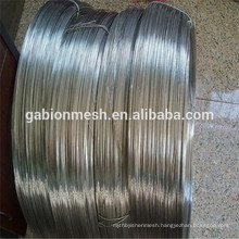 Good quality food grade stainless steel wire China alibaba