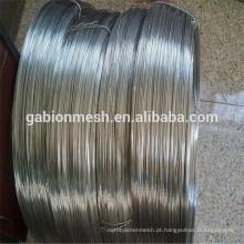 Filé de aço inoxidável de qualidade de boa qualidade China alibaba