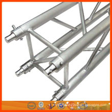 Shanghai factory direct sell,best service,high quality trade show booth portable used aluminum truss