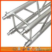 A venda direta da fábrica de Shanghai, o melhor serviço, truss de alumínio usado da cabine da feira profissional da alta qualidade