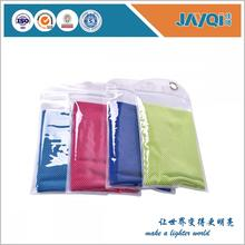 Wholesale Tennis Cooling Towel for Gym
