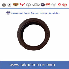 Oil Seal for Geely Auto Parts