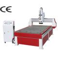Wood Working Machine (RJ-1325)