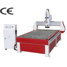 Máquina de trabajo de madera (RJ-1325)