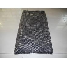 Alta qualidade Oyster saco de malha de plástico ou rolo