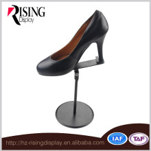 2014 Factory-direct Accessories For Woman Shoes