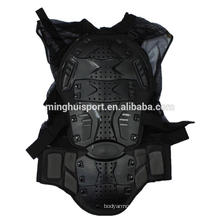 china cheap & high quality Sport Motocross kleidung tragen,