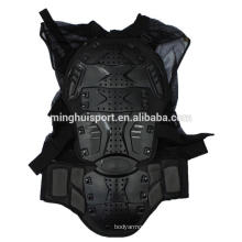 ropa barata y de alta calidad de la ropa del motocrós de los deportes de China,