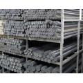 PVC Solid Rod
