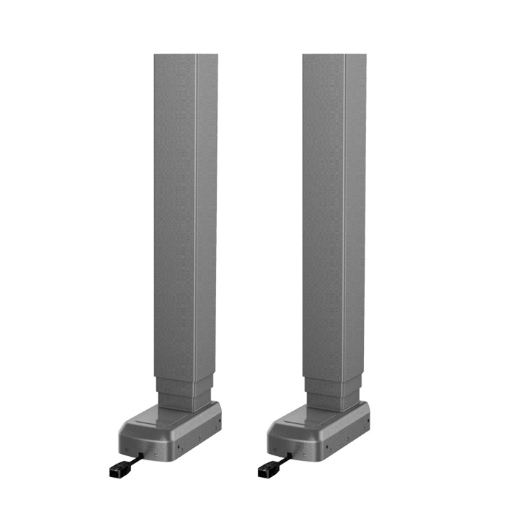 Height Adjustable Table Legs Uk