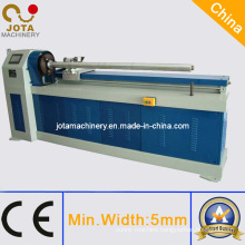 Automatic High Speed Paper Tube Cutting Machine