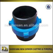 Unión de martillo Fig200 de alta presión