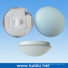 Dimmable LED Light (KA-HF-20W)