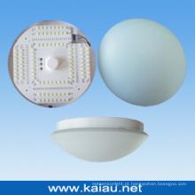 Luz LED regulável (KA-HF-20W)