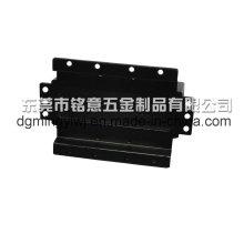 2016 Chinese Factory en alliage d'aluminium Die Casting of Wire Box avec un avantage unique et des ventes chauffées