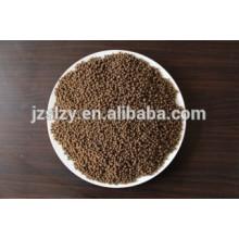 Di- ammonium phosphate