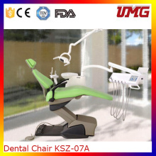 Dental Treatment Tools Dental Chair Equipment Prices